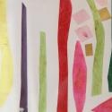 art-therapie-gradelet-weclewicz-08