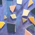 art-therapie-gradelet-weclewicz-09