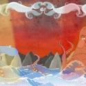 bande-demo-film-animation-gradelet-weclewicz-05