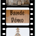 bande-demo-film-animation-gradelet-weclewicz-08