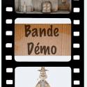 bande-demo-film-animation-gradelet-weclewicz-08