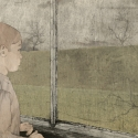 bande-demo-film-animation-gradelet-weclewicz-15