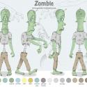 zombie-gradelet-weclewicz