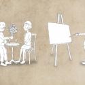 dessins-carte-voeux-spot-e-motion-gradelet-weclewicz-02