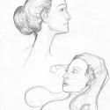 croquis-femme-aline-gradelet-weclewicz