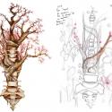 colonne-cerisier-aline-gradelet-weclewicz