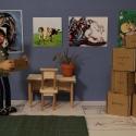 l\'entretien-film-animation-de-gradelet-weclewicz-04