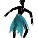 marionnettes-danseurs-01-gradelet-weclewicz