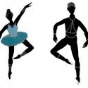 marionnettes-danseurs-02-gradelet-weclewicz