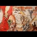l\'entretien-tournage-film-animation-de-gradelet-weclewicz-01
