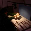 lentretien-tournage-film-animation-de-gradelet-weclewicz-03