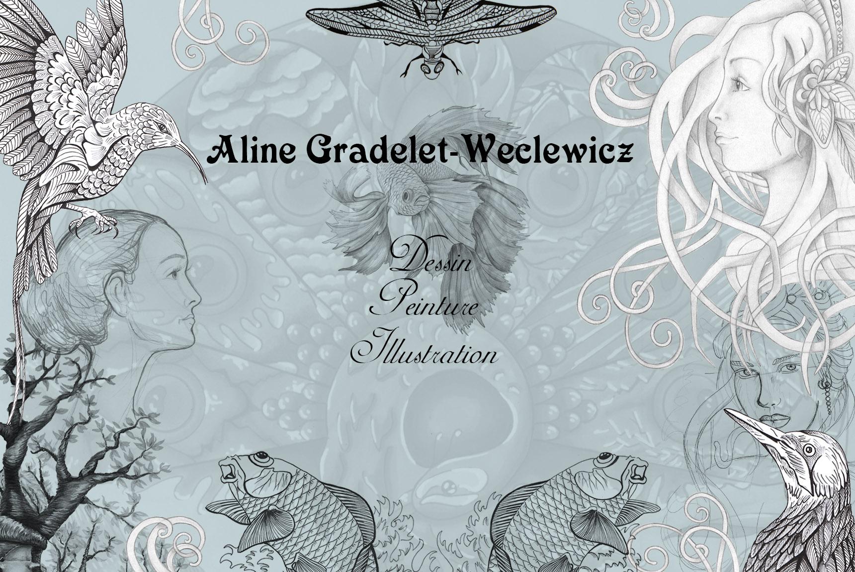 affiche-dessin-aline-gradelet-weclewicz