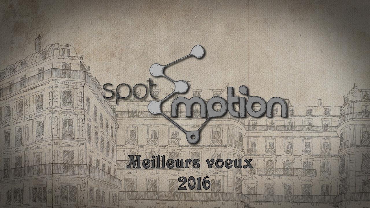 affiche-carte-voeux-2016-spot e motion